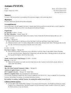 School Improvement Specialist Cover Letter by Antonio F
