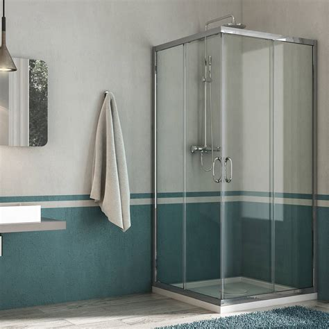 piatto doccia 100 x 120 piatto doccia 100x120 cm prezzi migliori offerte