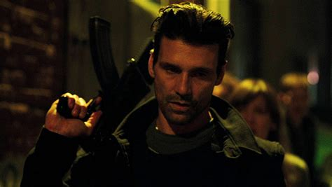 the purge 3 trailer reveals frank grillo facing horror frank grillo the purge www imgkid com the image kid