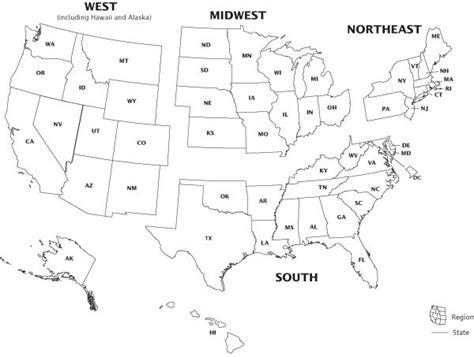 map skills united states 17 best images about geography map skills on