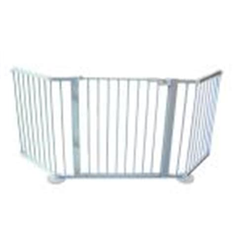 pens gates carriers houses kennels