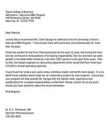 6 sle coworker recommendation letter free sle exle format
