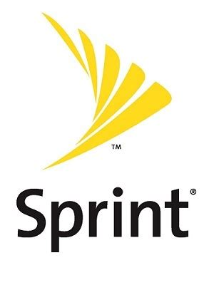 Sprint Background Check For Employment Judge Allows Lawsuit To Proceed Vs Sprint Claims Company S Background Check Forms