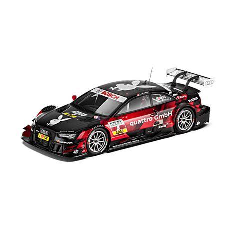Audi Motorsport Shop by Motorsport Audi Webshop