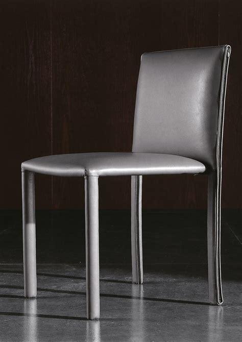 sedie minotti roma sedia sedie ristorante minotti architonic