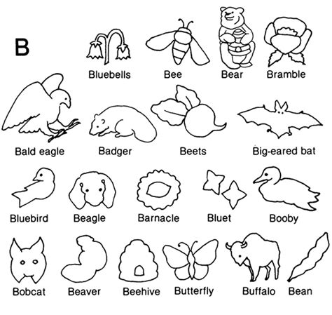 Free Coloring Pages Of Living Things Coloring Things