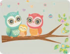 owls decor owl wall stickers eclectic wall decor sydney
