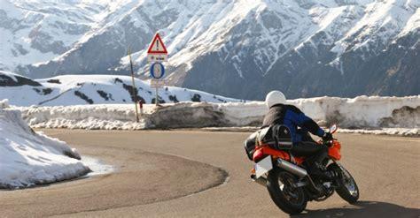 Motorradfahren Zugluft by Motorrad Sitzheizung Tipps Zum Kauf Motorradzubeh 246 R