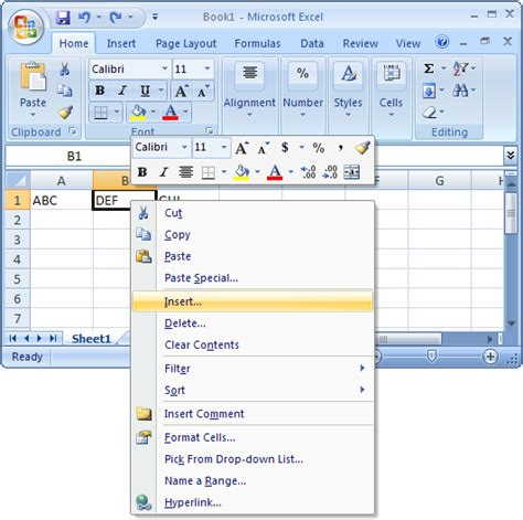 microsoft excel 2007 tutorial pdf in urdu introduction excel 2007 tutorial in urdu pdf download