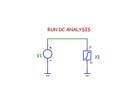 what is the purpose of a current limiting resistor in a diode circuit 28 images current