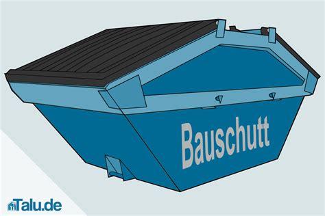 Wohncontainer Mieten Kosten by Container Haus Kosten Luxus Container Haus Kosten Indygo