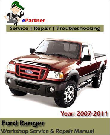 download car manuals 2011 ford ranger head up display les 25 meilleures id 233 es de la cat 233 gorie mod 232 les ford ranger sur camion ford ranger