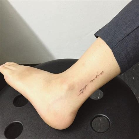 tattoo pain foot 120 dainty ankle tattoos for girls ankle tattoos tattoo