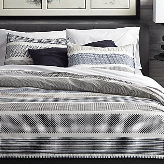 Crate And Barrel Osaka Duvet Cover by Duvet Covers Inserts King Crate And Barrel