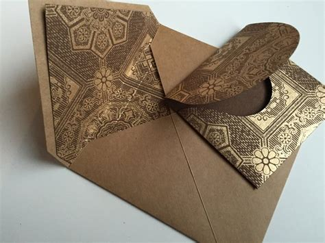 wedding card envelope malaysia indian wedding invitation wedding invitations and paper