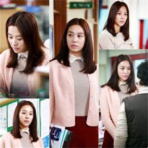 film korea terbaru 2015 wajib ditonton drama korea terbaru 2015 terpopuler dan wajib ditonton