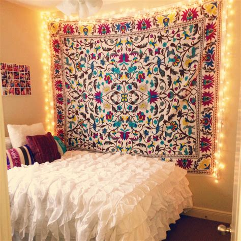 best decor college wall tapestries best decor things