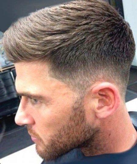 maenner  haarschnitt fade styles haarschnitt maenner