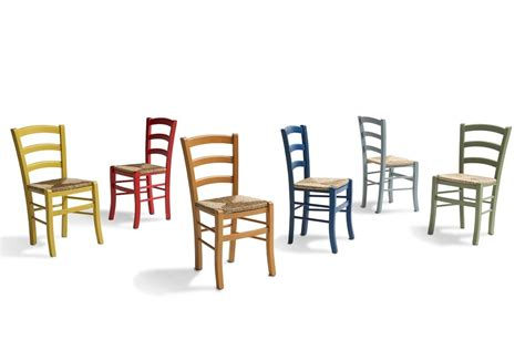 sedie veneziane idfdesign arredamento sedie tavoli mobili