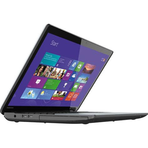 notebook toshiba satellite s75t a7349 drivers for windows 7 windows 8 windows 8 1