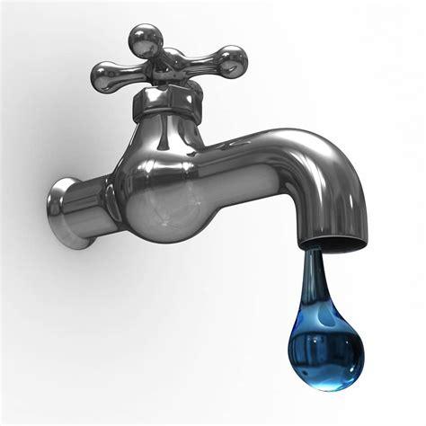 rubinetto acqua giornata mondiale dell alimentazione il ritorno dell