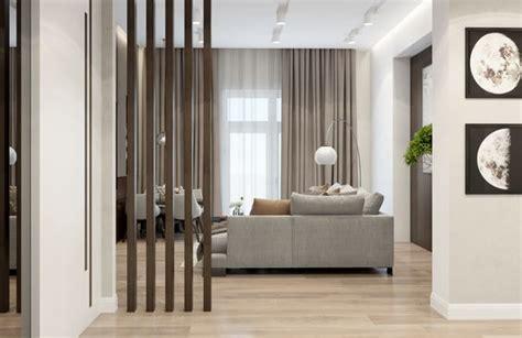 come separare gli spazi in casa senza muri come dividere una stanza in due soluzioni per separare