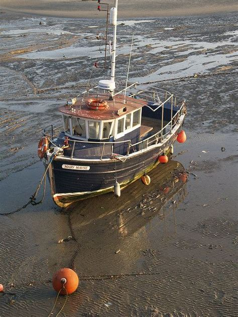 canoes hackney wick 17 best ideas about fishing boats on pinterest charter