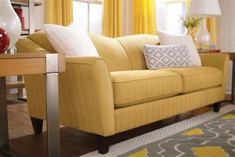 la z boy couch reviews lazy boy sleeper sofa reviews lazy boy sleeper sofa