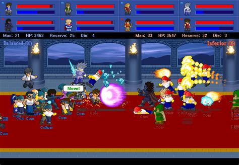 lf2 full version download computer tricks and tips little fighter 2 download free