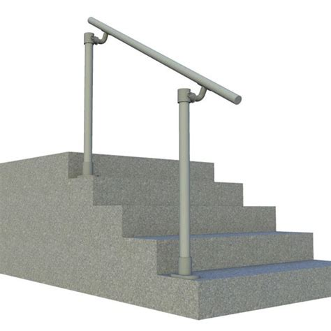 banister railing kits outdoor metal stair railing kits simple handrail kitsstair railing kit prefect
