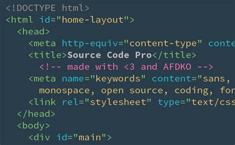 Five In One Source Code Extjs 4phpmysql a font dans le code gr 226 ce 224 adobe mais que fait la korben
