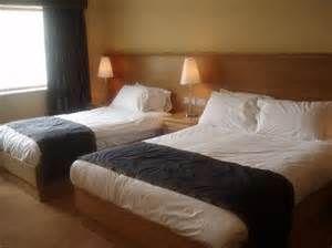 comfy beds picture of coast hotel enniscrone