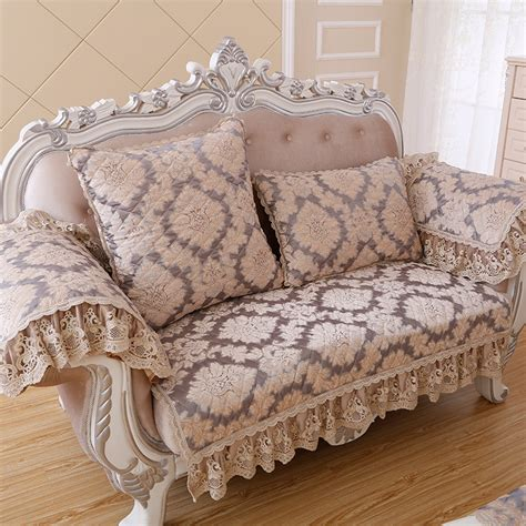 cheap sofa cushion covers popular plastic sofa cushion covers buy cheap plastic sofa