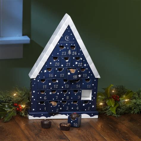Can Calendars Be Reused Edible Advent Calendars Advent Calendars For