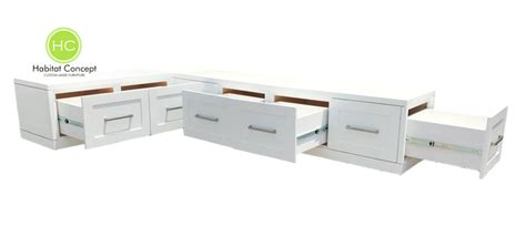 l shaped banquette bench banquette corner bench kitchen seating l shaped bench