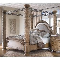 Canopy Bed Frame Parts Canopy Bed Frame Parts Ideas Advice For Your Home Decoration