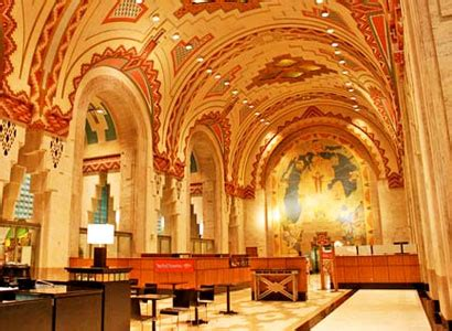 flights to detroit cheap tickets offers for detroit usa fly from uk