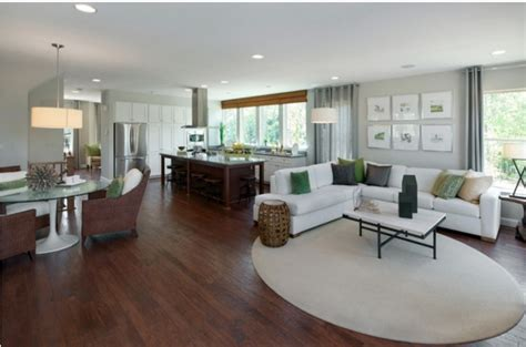 Tips For Picking Paint Colors designing and building flexible living spaces walden homes