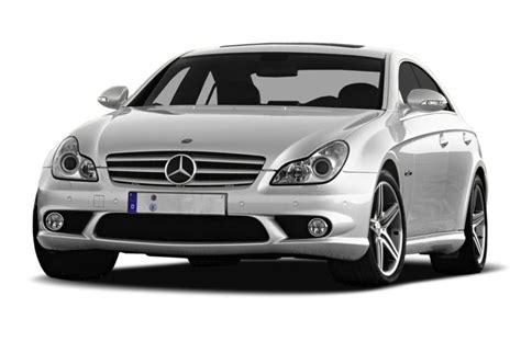 how to learn about cars 2008 mercedes benz e class navigation system 2008 mercedes benz cls63 amg specs safety rating mpg carsdirect