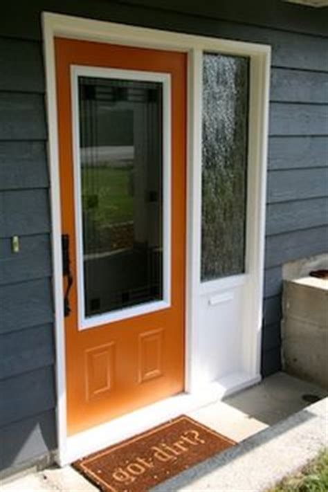 buttered yam benjamin moore 1000 images about exterior door colors on pinterest