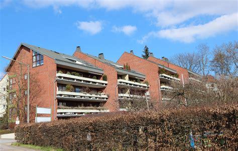 wohnung regensburg immobilien regensburg 3 zimmer wohnung im regensburger s 252