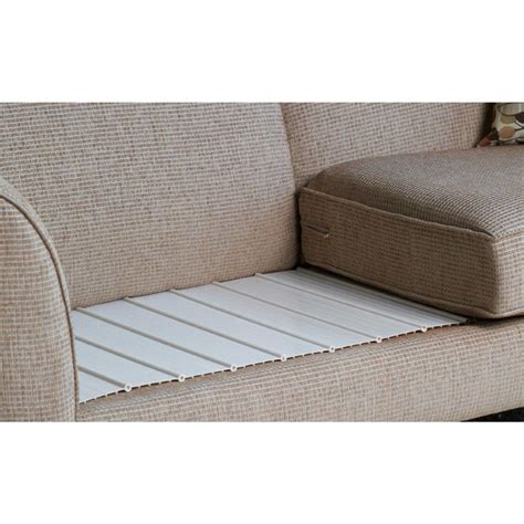 sofa bed cushions sofa cushion lifters sagging sofa bed cushion support