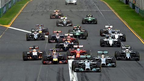 Calendã F 1 2015 F1 20 Races On Provisional 2015 F1 Calendar Lowyat Net Cars