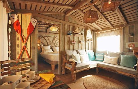 tiki hutte tiki lounge garden tiki hutte accommodaties welkom