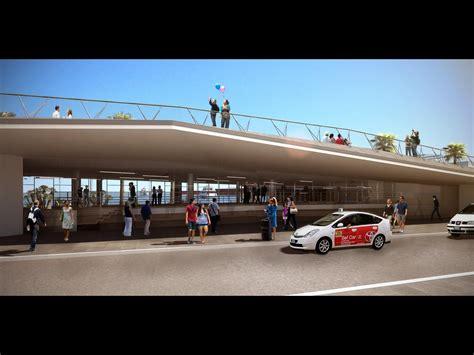 porto di napoli accosti progetto per la risistemazione waterfront porto di