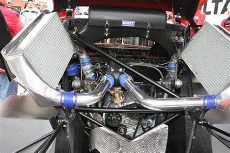 Lancia Triflux Wie Koopt Deze B Lancia Delta S4 Autoblog Nl