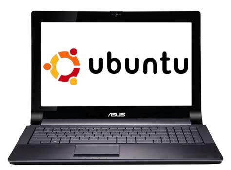 best pc for ubuntu 3 best ubuntu compatible laptops