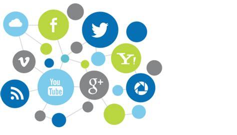 Website Development Company In Mumbai by Website Design Website Development Web Designing Seo