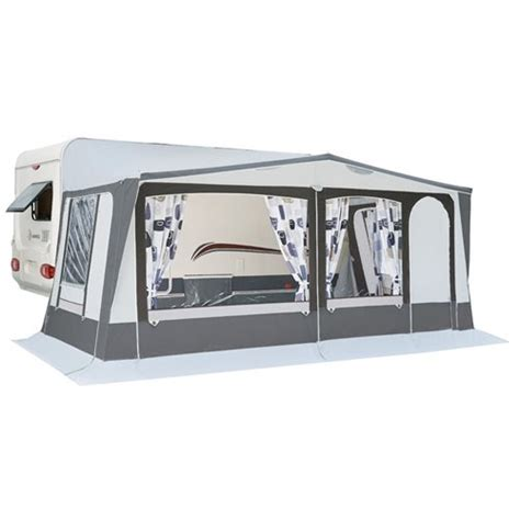 trigano awnings trigano adriatic caravan awning for sale