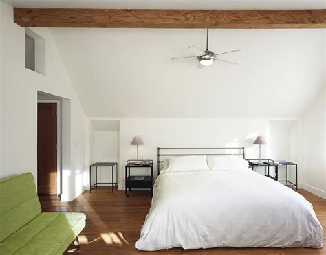 bed fans for sale lowes ceiling fans sale for contemporary bedroom also
